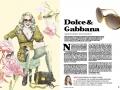 DolceGabbana-2-12