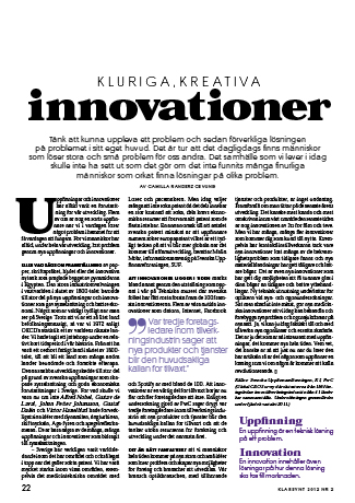 Kreativa-innovationer-2-12