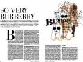 So-very-Burberry-2-09