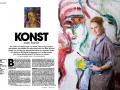 Porträttet-Birgitte-Söndergaard