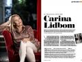 Portratt-Carina-Lidbom