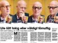 Portratt-Gert-Fylking